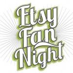 etsyfannight_logo