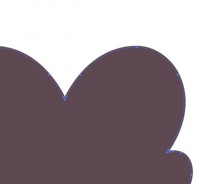 スクリーンショット 2014-11-08 14.19.36