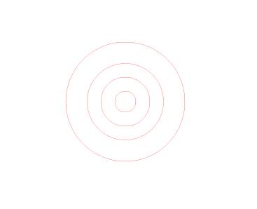 スクリーンショット 2015-03-06 14.24.35